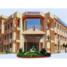 SRM Engineering College in  Naraingarh Ambala
