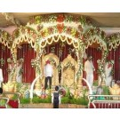 Sai Caterers An Event Management And Wedding Planners In Patna