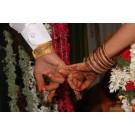 Samudhrikkha Matrimonial Services in Chennai