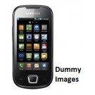 Samsung Galaxy S3 Mobile Phone for Sale