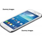 Samsung Galaxy Grand Duos Mobile for Sale