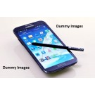 Samsung Galaxy Note 2 Mobile for Sale