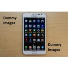 Samsung Galaxy Note Mobile for Sale