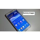 Samsung Galaxy Note 3 N900 Mobile for Sale