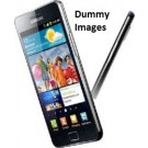 Samsung Galaxy S2 with Box Bill for Sale