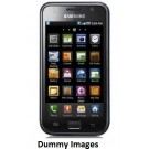 Samsung Galaxy S Duos Mobile Phone for Sale