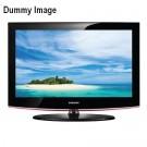 Samsung Samrt TV Series 5 for Sale
