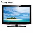 Samsung LCD TV Its 2 Year Old with Remote