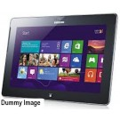Samsung P3100 Tablet for Sale