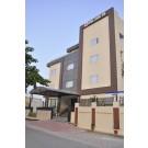 Hotel Sapna Clarks Inn In Vikas Nagar Lucknow