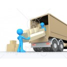 Sapphire Packers and Movers in Jail Road Varanasi