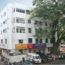 Saraswati Heart Care Hospital in Lowther Road Allahabad