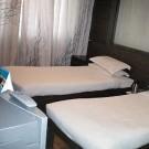 Sayaji Hotel in Vijay Nagar Indore