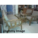 5 Seater Sofa Set With Table For Sale
