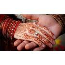 Shubh Labh Matrimonial in Kasturba Path Patna