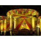 Shubham Wedding Planner in Paschim Vihar Delhi