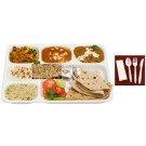 Shivaji Tiffin Service In Malad East Mumbai