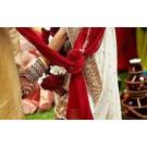 Shadi Vinayak Matrimonial Times Office In Hazratganj Lucknow