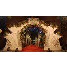My Shehnai Wedding Planner in Reshimbaugh-Nagpur