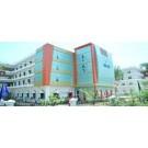Shambhunath Institute of Engineering andTechnology in Jhalwa Allahabad