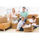 Shanti Packers and Movers in Civil Lines Allahabad