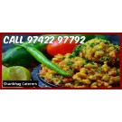 Sharon Foods is a first class catering service in Rt-Nagar Bangalore