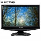 Sharp 24 Inch LED Model lc24le440m for Sale