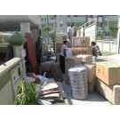 Shiv Home Packers and Movers in Arjun Dev Nagar Ludhiana