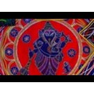 Shilparamam Arts and Crafts in Madhapur Hyderabad