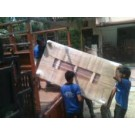 Shivam House Packers and Movers in Sanjay Place Agra