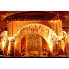 Showcraft Weddings In Sector-23 Noida