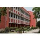 Shri Ram College of Commerce The Commercial College in Maurice Nagar Delhi