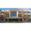 Shri Govindram Seksaria Institute of Technology and Science in Park Road Indore
