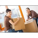Shree Ji Packers and Movers in Jalandhar