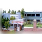 Shri Varshney College in GT Road Aligarh
