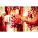 Shubh Vivah Wedding Planners in Naranpura Ahmedabad