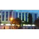 Shubham Hospitals in  Khajuri Varanasi