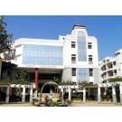 Sindhi high school in Krupa Road Bangalore