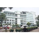 Sir JJ-Institute in Dn Road Mumbai