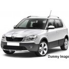 14000 Run Skoda Fabia Car for Sale