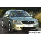 2007 Model Skoda Laura Car for Sale