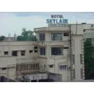 Skylark Hotels In Dhanbad