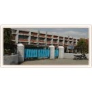 St- Josephs Convent Sen Sec School in Civil Lines Bhatinda