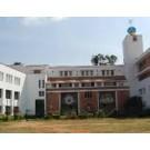St Joseph School in Civil Lines Ambala