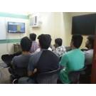St Angelos Professional Education in Kandivali Mumbai