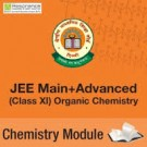Study package for jee main chemistry for sale in Chennai