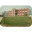 St Soldier Law College in Model Town Jalandhar