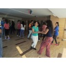 Step Up Dance Academy in Parle East Mumbai