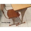 Study Table For Kids For Sale