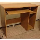 Study Cum Computer Table For Sale